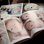 6x8 Showoff Album