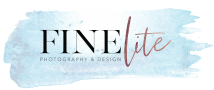 Finelite Photography & Design » portrait and commercial photographer serving Saskatoon, Warman, Martensville & surrounding area