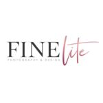 Finelite Photography & Design